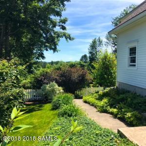 1940 Sanford Ridge Road, Kingsbury NY 12804 photo 31