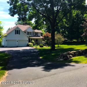 1940 Sanford Ridge Road, Kingsbury NY 12804 photo 35
