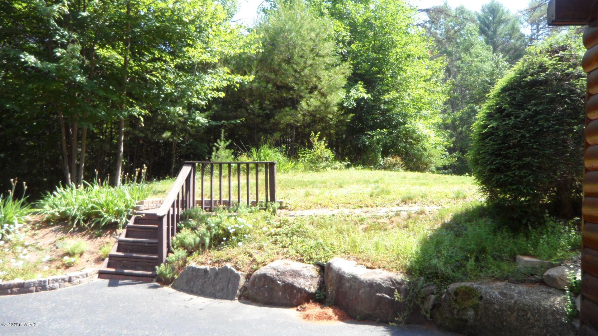 18 Woodridge, Chestertown NY 12817 photo 29