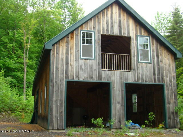 47 Tuthill Road, Queensbury NY 12804 photo 4