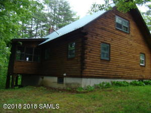 47 Tuthill Road, Queensbury NY 12804 photo 5