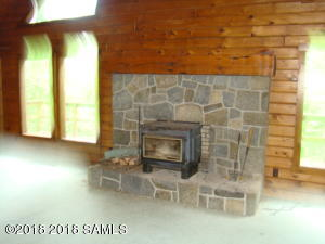 47 Tuthill Road, Queensbury NY 12804 photo 16