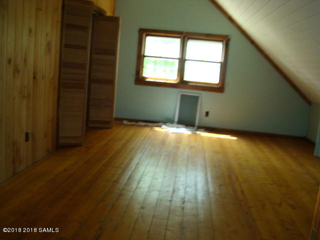 47 Tuthill Road, Queensbury NY 12804 photo 24