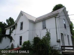 10 Wayne Avenue, Ticonderoga NY 12883 photo 3
