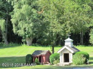 727 Lake Ave/NYS 29, Saratoga Springs NY 12866 photo 67