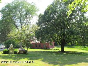 727 Lake Ave/NYS 29, Saratoga Springs NY 12866 photo 42
