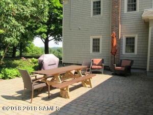 727 Lake Ave/NYS 29, Saratoga Springs NY 12866 photo 65