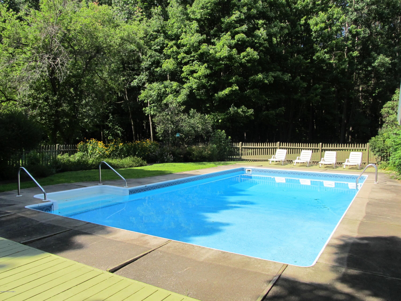 727 Lake Ave/NYS 29, Saratoga Springs NY 12866 photo 71