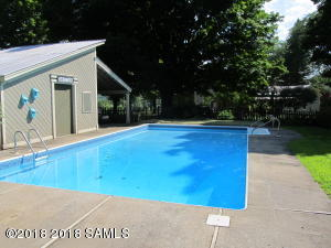 727 Lake Ave/NYS 29, Saratoga Springs NY 12866 photo 73