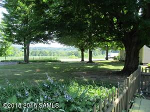 727 Lake Ave/NYS 29, Saratoga Springs NY 12866 photo 68