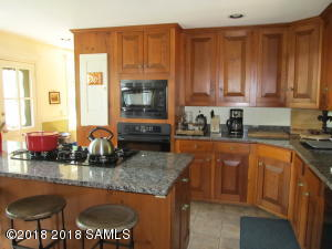 727 Lake Ave/NYS 29, Saratoga Springs NY 12866 photo 14