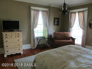 727 Lake Ave/NYS 29, Saratoga Springs NY 12866 photo 21
