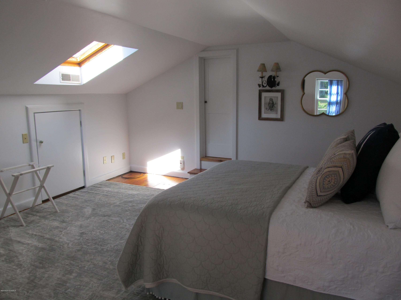727 Lake Ave/NYS 29, Saratoga Springs NY 12866 photo 28