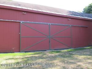 727 Lake Ave/NYS 29, Saratoga Springs NY 12866 photo 33