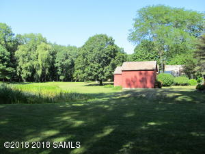 727 Lake Ave/NYS 29, Saratoga Springs NY 12866 photo 49