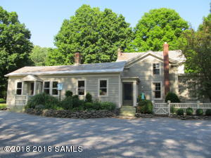727 Lake Ave/NYS 29, Saratoga Springs NY 12866 photo 56