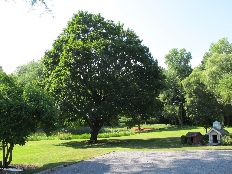727 Lake Ave/NYS 29, Saratoga Springs NY 12866 photo 75