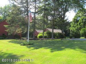 727 Lake Ave/NYS 29, Saratoga Springs NY 12866 photo 59