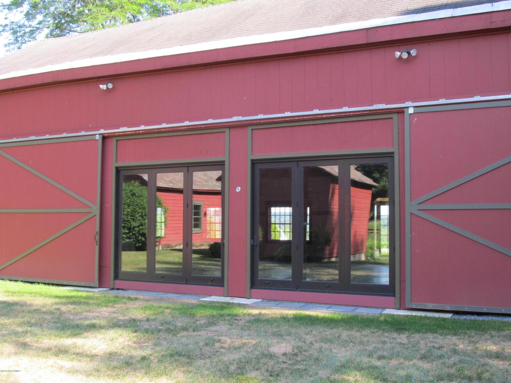 727 Lake Ave/NYS 29, Saratoga Springs NY 12866 photo 34