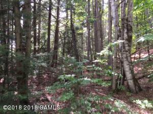 5249 State Route 8, Chester NY 12817 photo 3