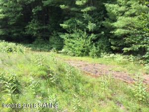5249 State Route 8, Chester NY 12817 photo 5