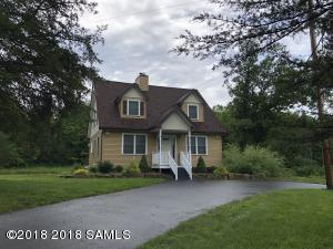 354 Clay Hill Rd, Fort Ann Main Photo