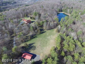 360 Clay Hill Rd, Fort Ann Main Photo