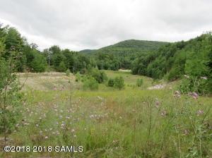 0 Baker Hill Road, Lake George NY 12845 photo 1