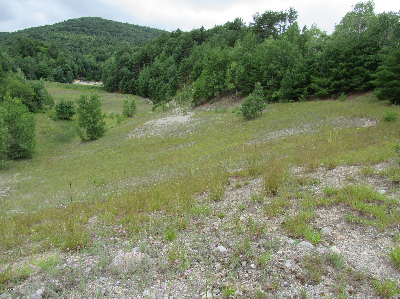 0 Baker Hill Road, Lake George NY 12845 photo 5
