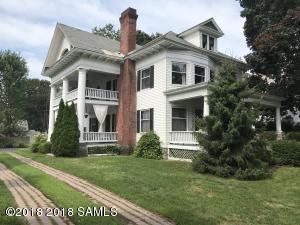 492 Glen Street, Glens Falls Main Photo