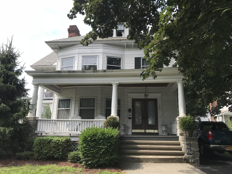 492 Glen Street, Glens Falls NY 12801 photo 2