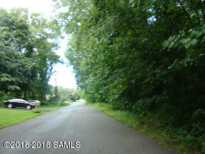 53 Water Street, Glens Falls NY 12801 photo 2