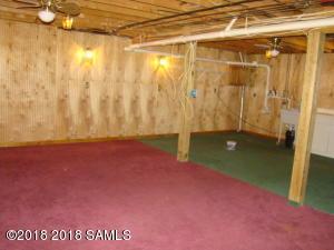 53 Water Street, Glens Falls NY 12801 photo 10