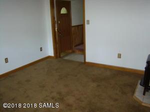 53 Water Street, Glens Falls NY 12801 photo 14