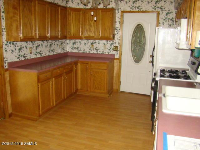 53 Water Street, Glens Falls NY 12801 photo 16