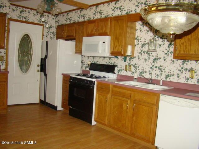 53 Water Street, Glens Falls NY 12801 photo 17