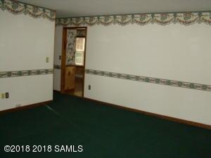 53 Water Street, Glens Falls NY 12801 photo 19