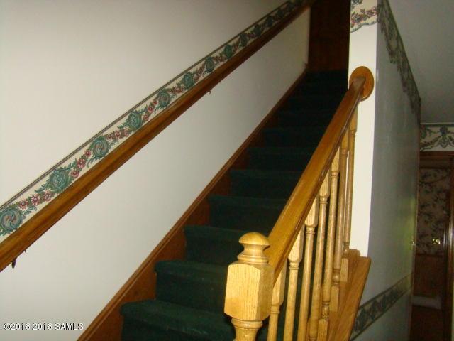 53 Water Street, Glens Falls NY 12801 photo 20