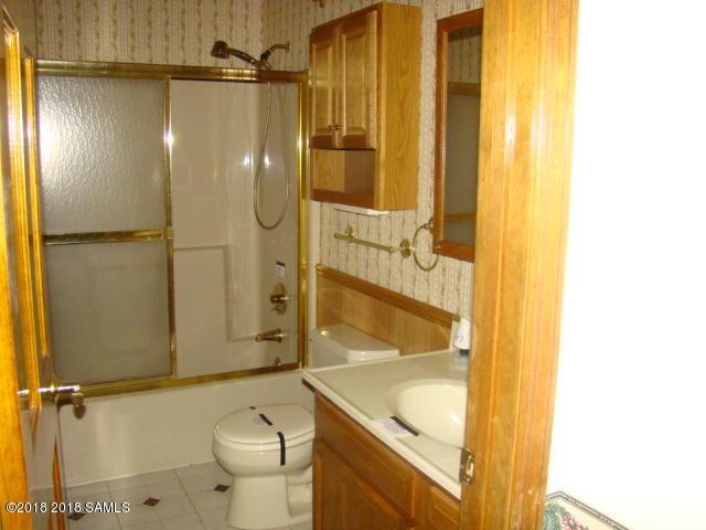 53 Water Street, Glens Falls NY 12801 photo 21