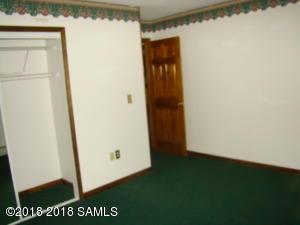 53 Water Street, Glens Falls NY 12801 photo 23