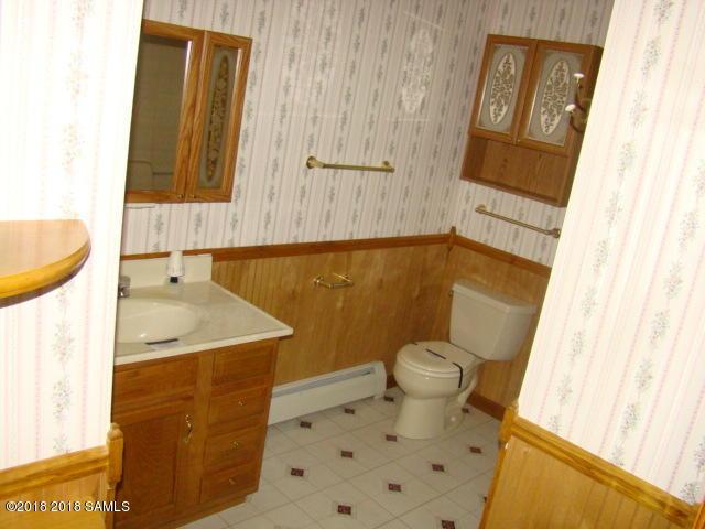 53 Water Street, Glens Falls NY 12801 photo 26