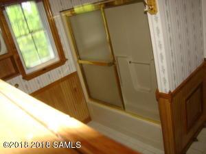 53 Water Street, Glens Falls NY 12801 photo 28