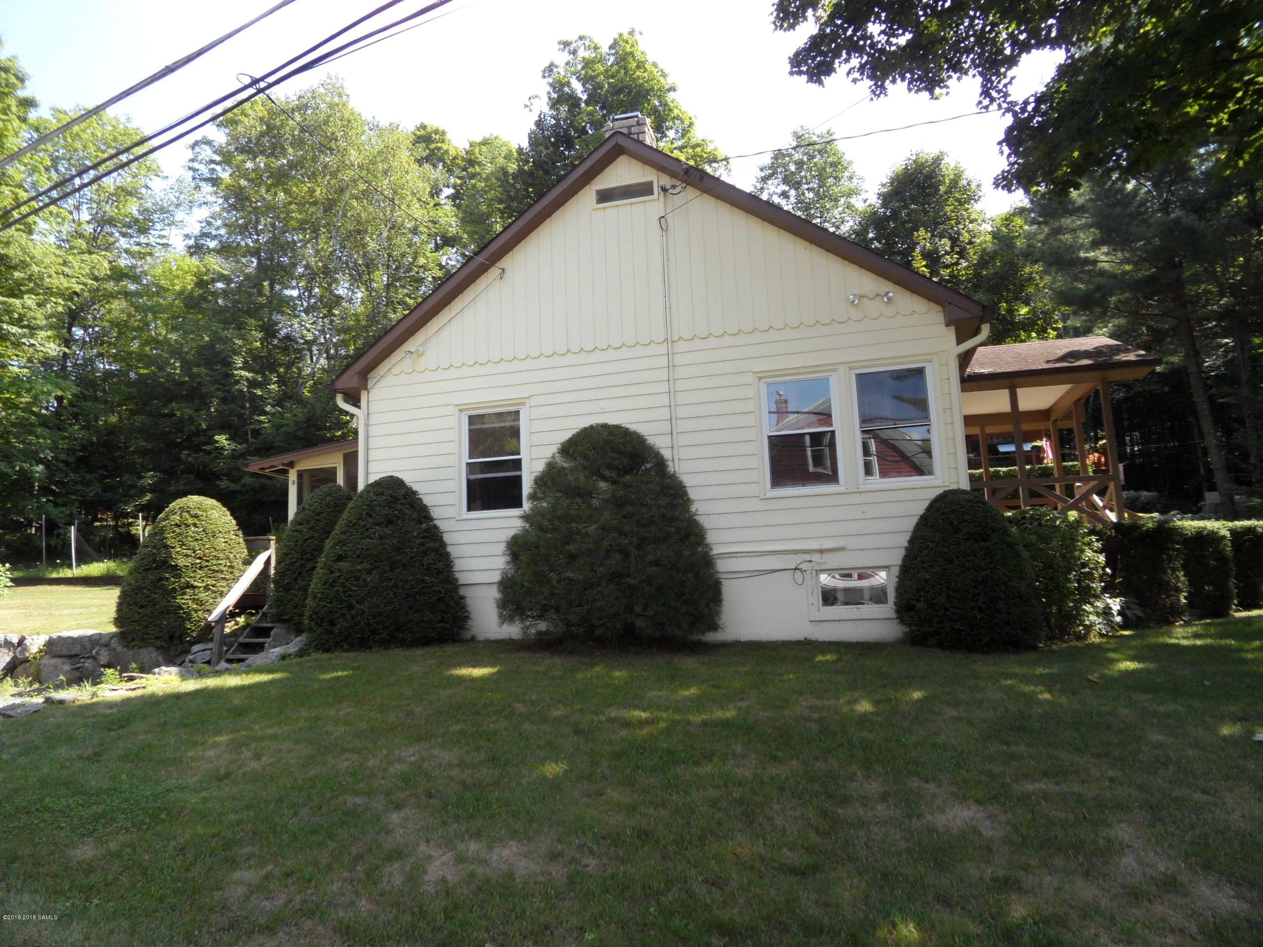 652 Atateka Drive, Chestertown NY 12817 photo 4