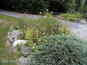 652 Atateka Drive, Chestertown NY 12817 photo 10