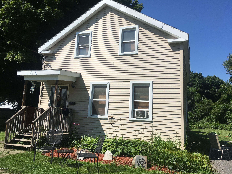 46 Cherry Street, Glens Falls NY 12801 photo 1