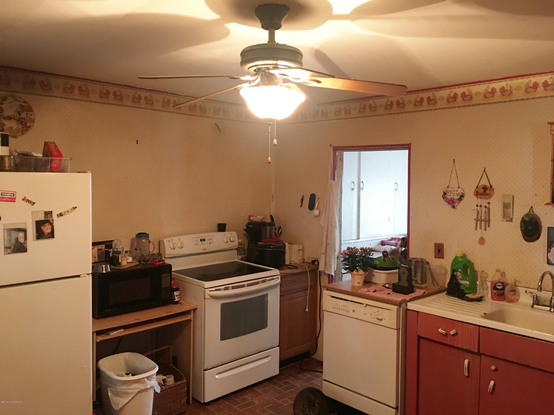 46 Cherry Street, Glens Falls NY 12801 photo 2