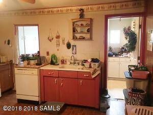 46 Cherry Street, Glens Falls NY 12801 photo 3