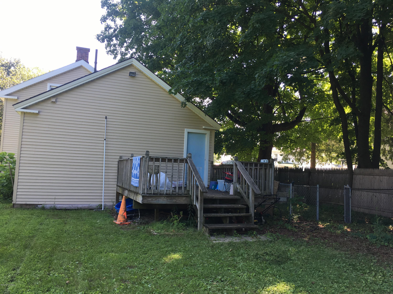 46 Cherry Street, Glens Falls NY 12801 photo 9