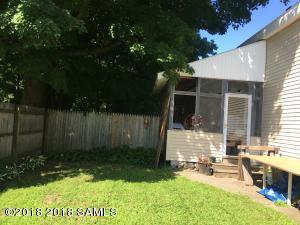 46 Cherry Street, Glens Falls NY 12801 photo 10