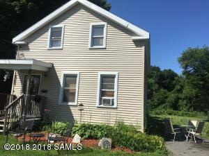 46 Cherry Street, Glens Falls NY 12801 photo 11